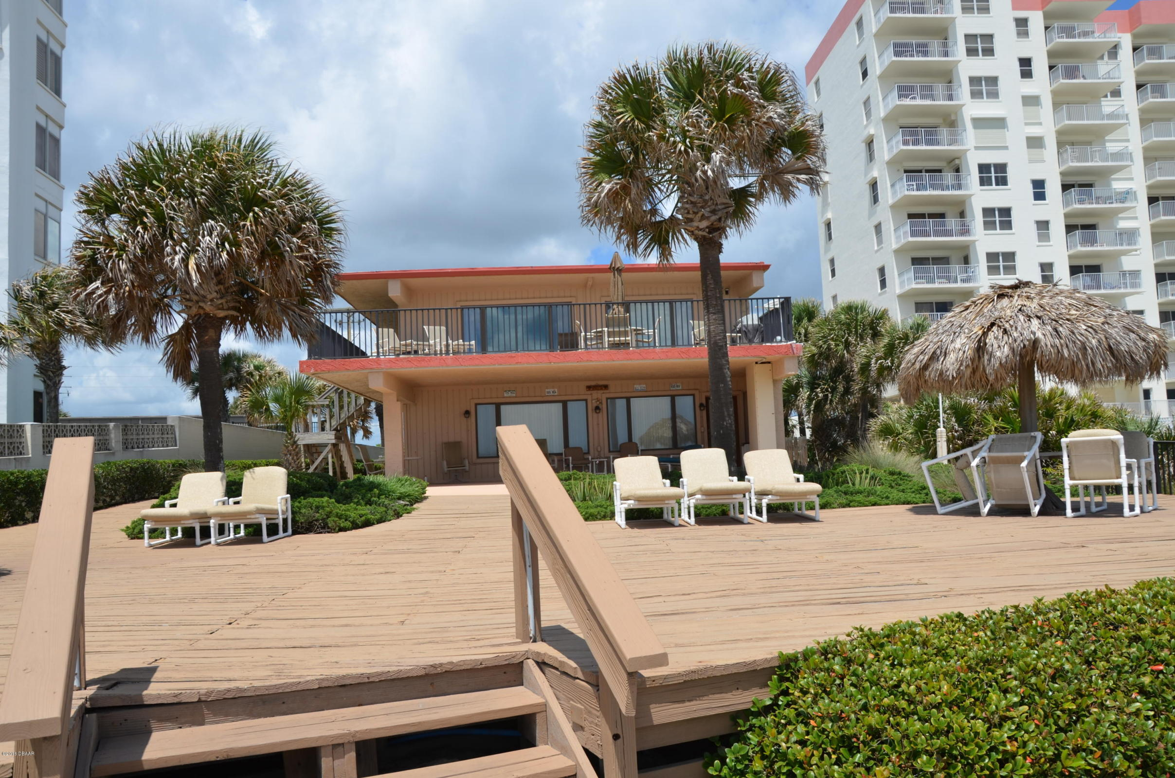 sands point condos for sale in ormond beach fl