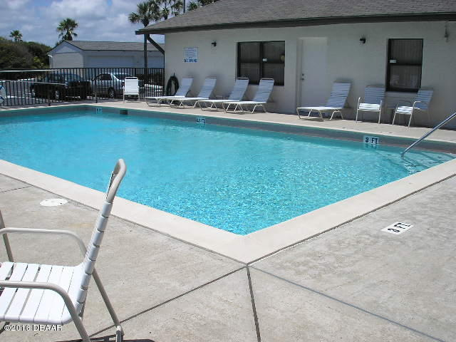 seabridge condos walk to beach ormond beach